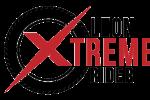 logoleonxtremerider_logo